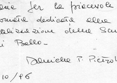 1b - DANIELA PIETROBONI