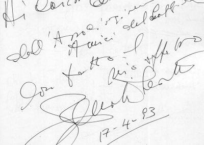 97 - SCOTTO - 17 aprile 1993