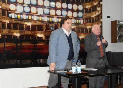 2 Guido Molinari 211