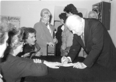 26-GIANANDREA GAVAZZENI-18 marzo 1990