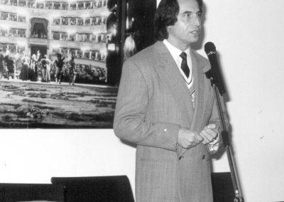 27- RICCARDO MUTI-9 aprile 1990