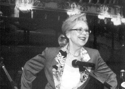 29-RENATA SCOTTO-17 aprile 1993