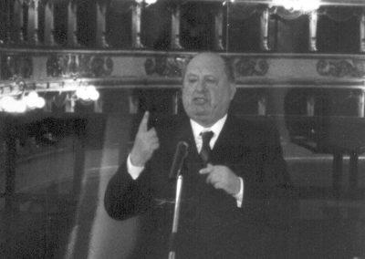 30-UBALDO MIRABELLI-9 dicembre 1993
