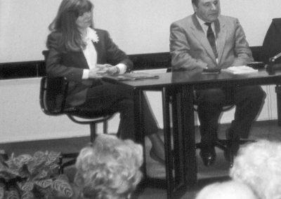 39b-LIDIA BRAMANI e MARIO STROPPA-8 aprile 1995