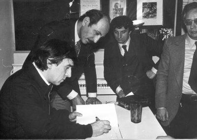 4-CLAUDIO ABBADO-21 novembre 1977