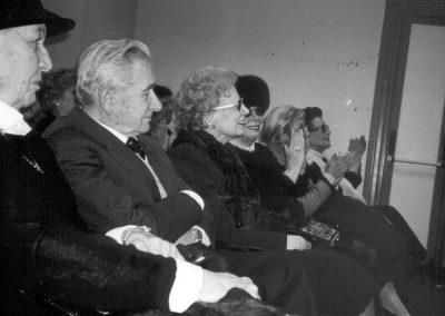 45-LEYLA GENCER, GIACINTO PRENDELLI, MAGDA OLIVERO, GIULIETT