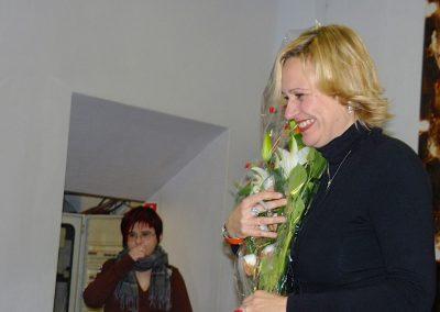 Anja-Kampe-dicembre