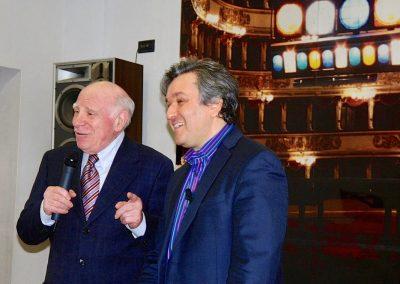 Antonio-Pappano-marzo