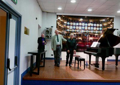 Carlo-Alessandro-Landini-Massimiliano-Damerini-ottobre