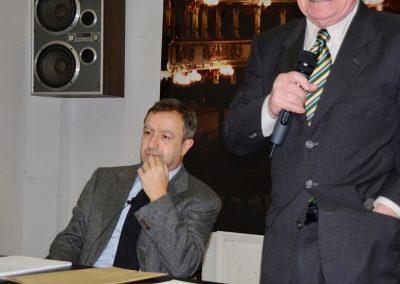 Carlo-Torresani-novembre