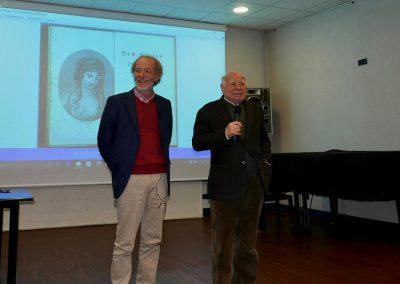 Enrico-Girardi-gennaio