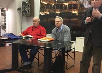Ettore-Napoli-e-Carlo-Bellora-gennaio