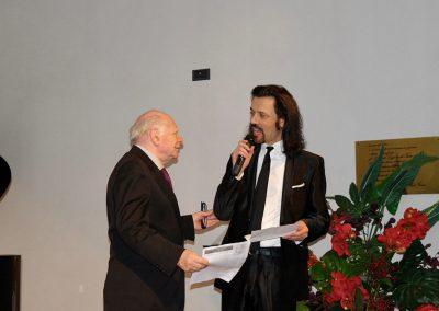 Francesco-Nuti-maggio