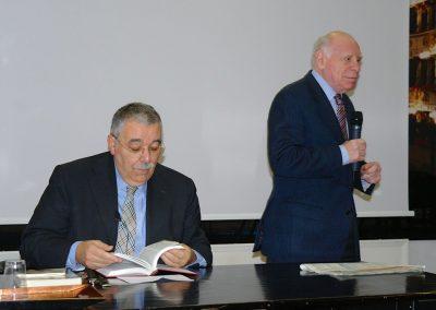 Giancarlo-Landini-febbraio