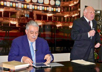 Giancarlo-Landini-marzo
