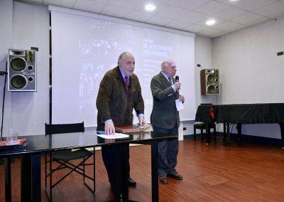 Guido-Salvetti-marzo