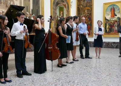 Klassical-Kids-a-Brera-concerto-EPO-agosto