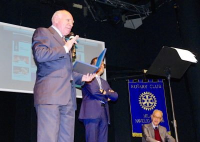 Premio-Rotary-all'Associazione-ottobre