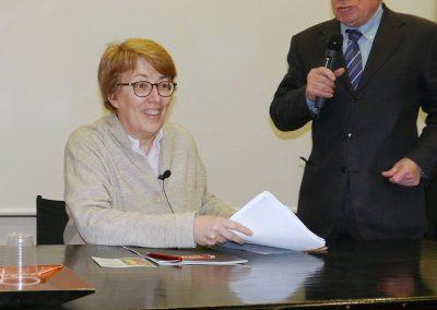 Susanna-Franchi-marzo