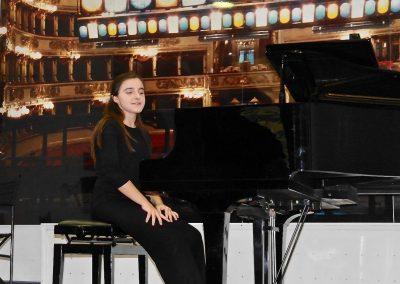 Ginevra-Costantini-Negri-ottobre-2018-Rossini-(1)