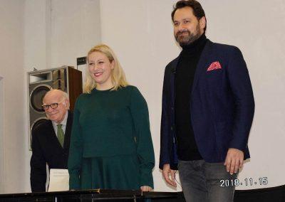 Hildar-Adbrazakov-Hernandez-Saioa-Novembre-2018